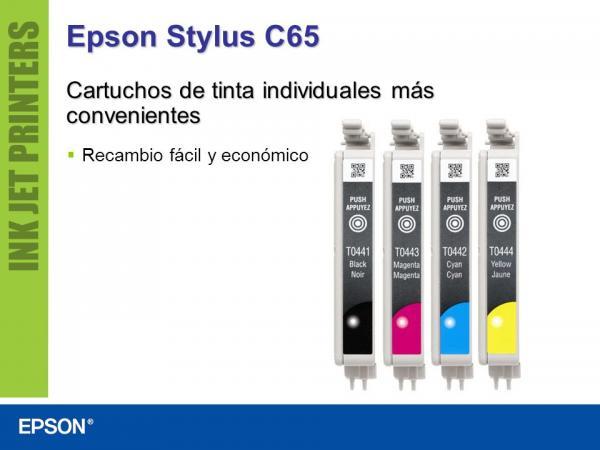 Imagen_EPSON C65