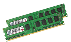 Imagen_MEMORIA DDR3