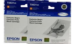 Imagen_/EPSON-NEG-C67/C87