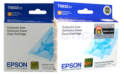 Imagen_/EPSON-CYAN-C67/C87