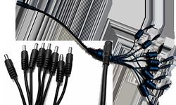 Imagen_ADAPTADOR DE ENERGIA 4 CONECT MACHO 2.1M