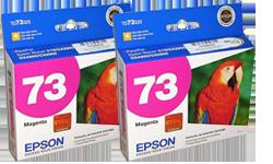 Imagen_EPSON MAG C73