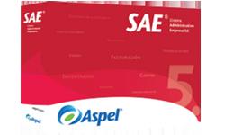 Imagen_Aspel SAE