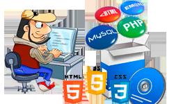 Imagen_/Programación-de-Software