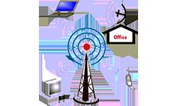 Imagen_Instalación y Configuración de Equipo de Tele