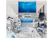 Imagen_/Configuración-de-Dispositivos-Periféricos-en-