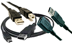 ImagenCABLES