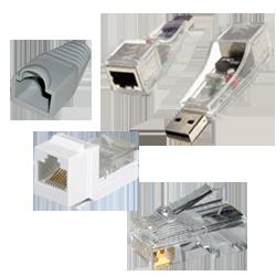 ImagenCONECTORES